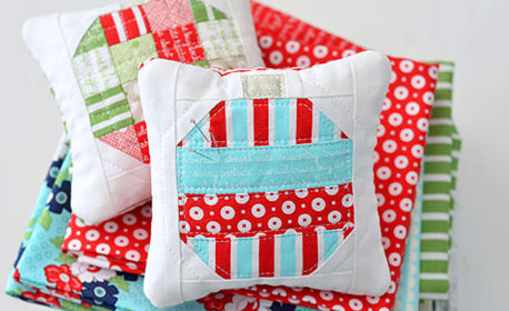 Gifts for Friends That Sew at WeAllSew
