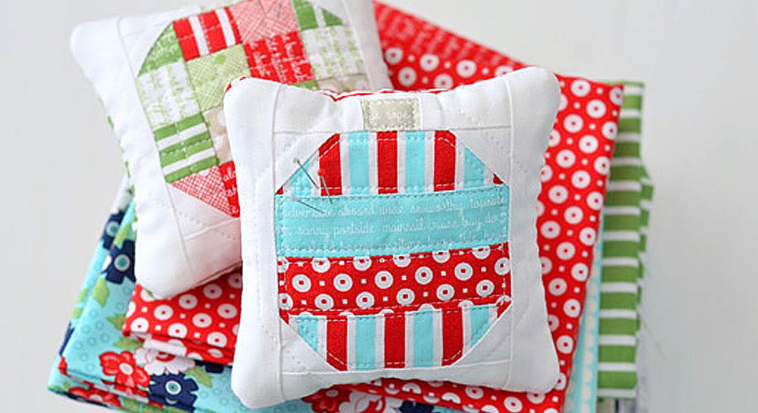 Handmade Gifts For Friends That Sew Giveaway Weallsew