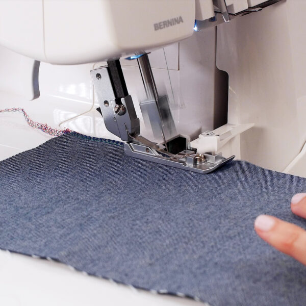 3_Threads_3_Ways_overlock_sewing