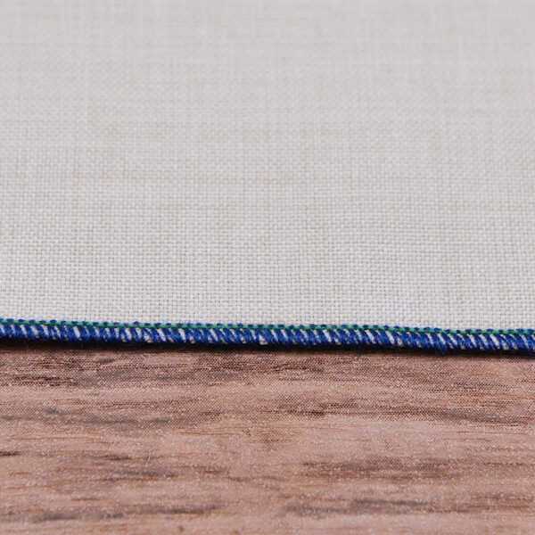 3_Threads_3_Ways_rolled_hem_stitch
