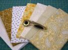 DSC_5892fabrics-1