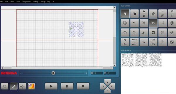 Q-matic_Align_Add_Design_Quilt_Area