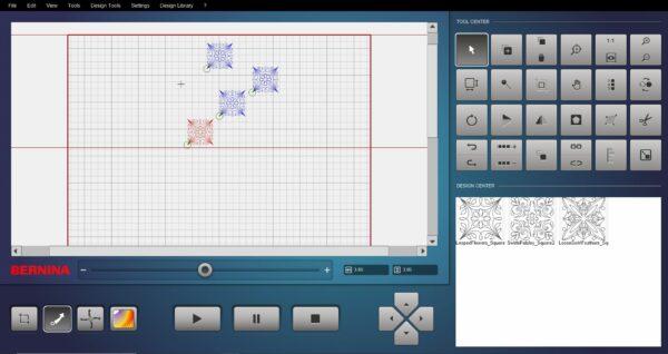 Q-matic_Align_vertical_Add_Designs