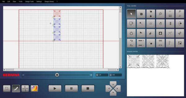 Q-matic_Align_Vertical_Spacing_designs