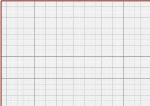 Q-matic_Align_One_Inch_Per_Square