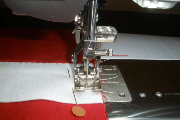 Sewing_Back_Pieces_Together