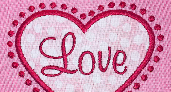 https://weallsew.com/wp-content/uploads/sites/4/2019/01/Valentines-Day-Sewing-Projects-from-WeAllSew-1100-x-600-555x300.jpg