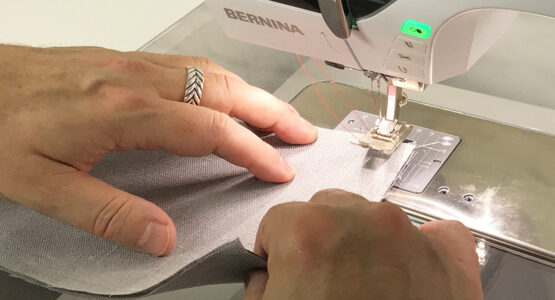https://weallsew.com/wp-content/uploads/sites/4/2019/02/BERNINA-Free-Hand-System-BERNINA-WeAllSew-Blog-1110x600-555x300.jpg