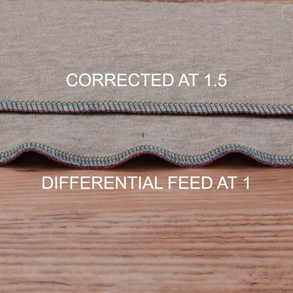 Differential_Feed_differential_feed_knits