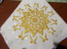 Part 2 embrodery