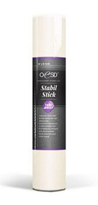 Stabil Stick
