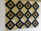 all corner stone embroidery blocks