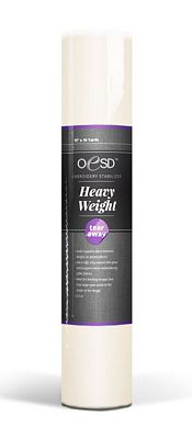 OESD Heavy Weight Tear Away