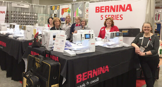 https://weallsew.com/wp-content/uploads/sites/4/2019/03/BERNINA-at-QuiltCon-2019-01-1600-x-1200-555x300.jpg