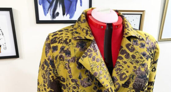 https://weallsew.com/wp-content/uploads/sites/4/2019/03/Blazer-made-on-a-bernette-sewing-machine-1110x600-555x300.jpg