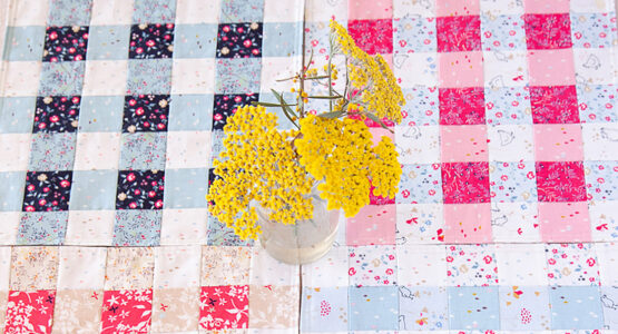 https://weallsew.com/wp-content/uploads/sites/4/2019/03/Gingham-placemats-tutorial-at-WeAllSew-1100-x-600-555x300.jpg