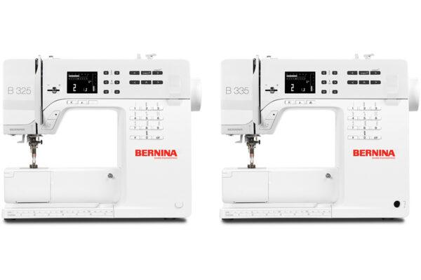 New_BERNINA_3_Series