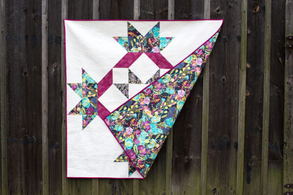 National Quilting Day Challenge 2019