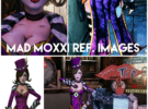disfusional_mad_moxxi_0