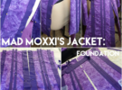 disfusional_mad_moxxi_1
