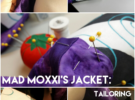 disfusional_mad_moxxi_4