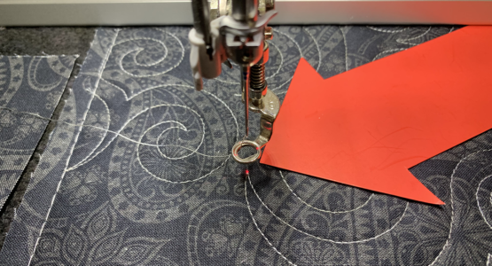 https://weallsew.com/wp-content/uploads/sites/4/2019/04/Q-matic_Realign_05_reference_point_BERNINA_WeAllSew_Blog_1200x800px-555x300.png