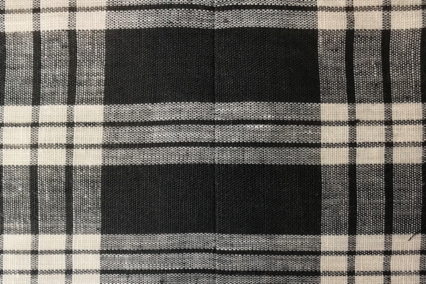 dual feed-matched plaids