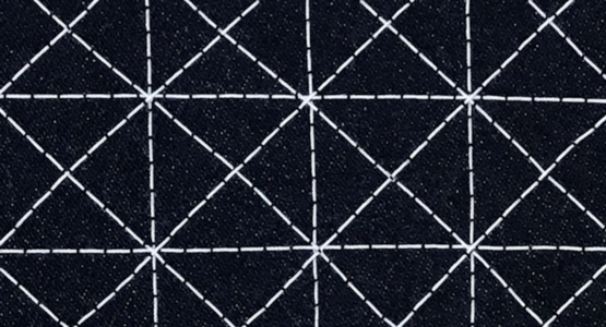 https://weallsew.com/wp-content/uploads/sites/4/2019/06/Sashiko-close-up-of-design-WeAllSew-1110x600-555x300.png