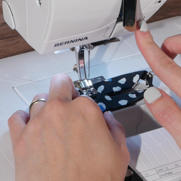 Bow Tie_sewing_hardware