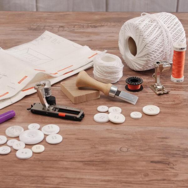 Buttonholes_buttonhole_materials