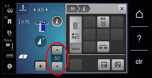 Buttonholes_manual_buttonhole_sequence5