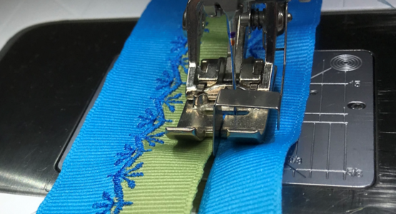https://weallsew.com/wp-content/uploads/sites/4/2019/07/Edge-Joining-joining-ribbon-WeAllSew-1100x600-555x300.png
