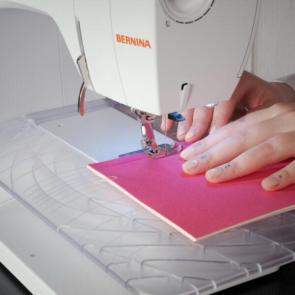 Challenging_Fabrics neoprene