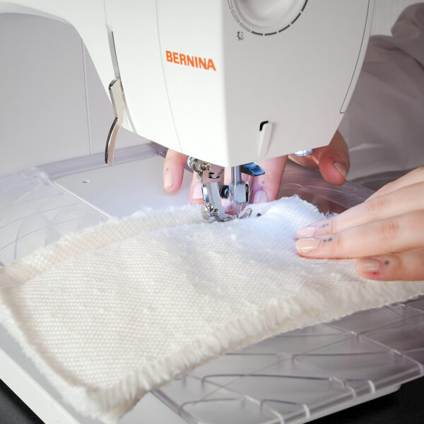 Challenging_Fabrics plush_fabric