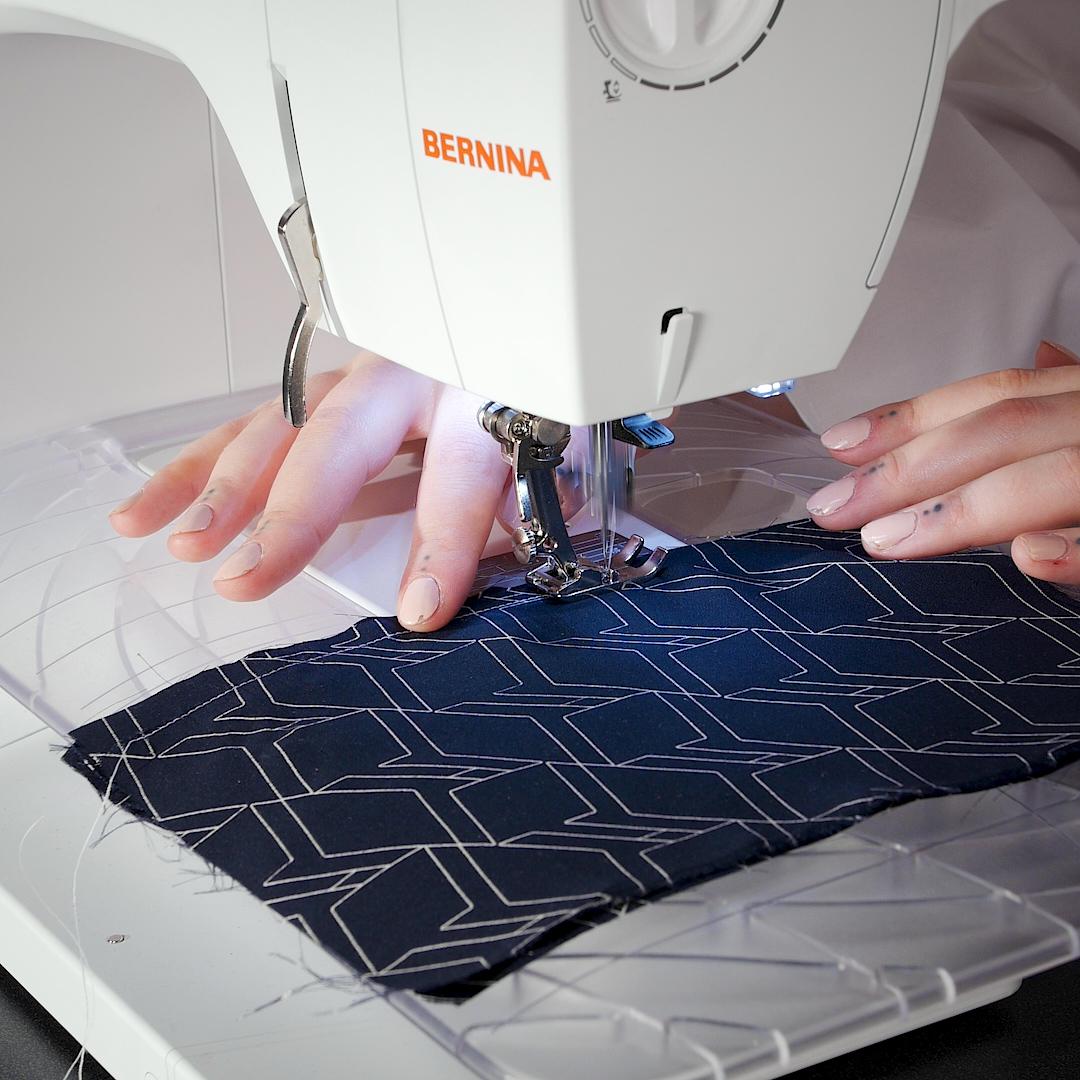 Challenging_Fabrics_ silk_charmeuse
