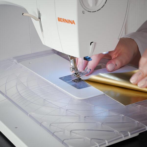 Challenging_Fabrics_ vinyl