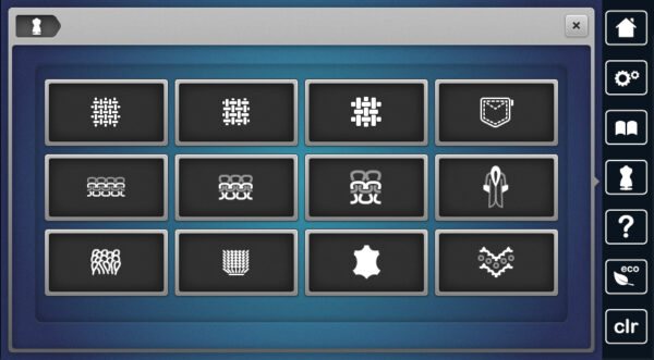 Challenging_Fabrics cc_main_screen