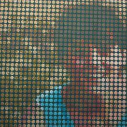 Chantal-Quilt-Slider image