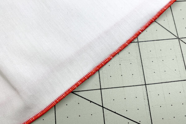 Hand-look smocking tutorial from WeAllSew