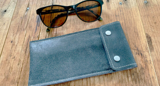 https://weallsew.com/wp-content/uploads/sites/4/2019/08/Leather-sunglass-case-tutorial-from-WeAllSew-1100-x-600-555x300.jpg