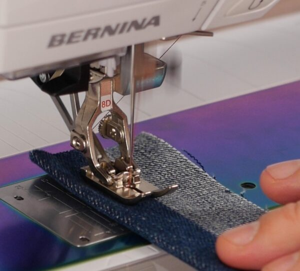 Stitch_Plate_Foot_8D_Jeans_110_needle