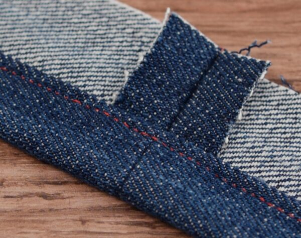 Stitch_Plate_jeans_hem