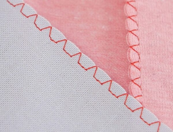 Stitch_Plate_Overcasting_stitches
