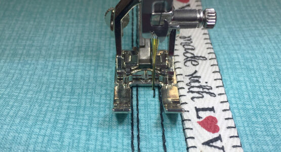 https://weallsew.com/wp-content/uploads/sites/4/2019/09/11-needle-positions-with-BERNINA-at-WeAllSew-1100-x-600-555x300.jpg
