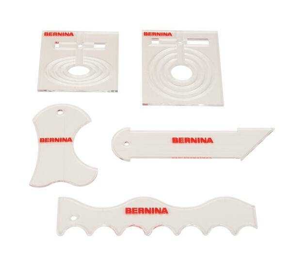 BERNINA_sitdown_ruler_work_kit