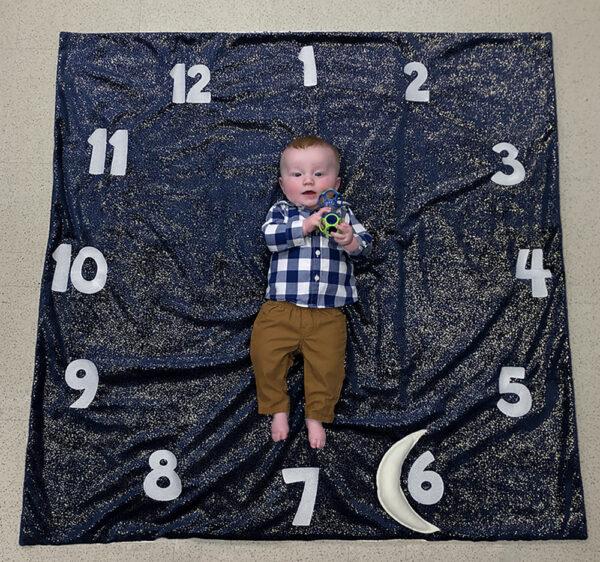 Minky_Baby_on_Blanket