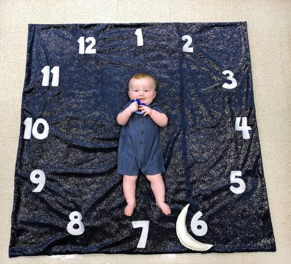 Minky_Baby_Blanket