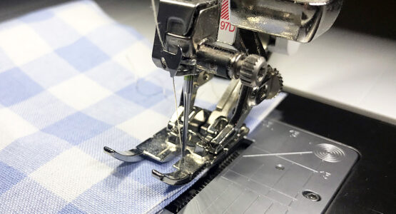 https://weallsew.com/wp-content/uploads/sites/4/2019/09/Presser-foot-tips-from-WeAllSew-1100-x-600-555x300.jpg