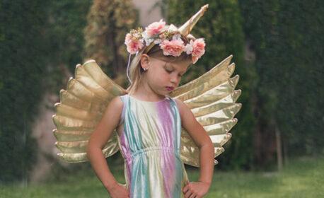 Unicorn_costume