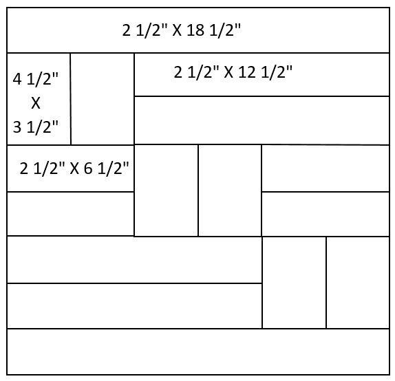Couching_Inserts_Diagram